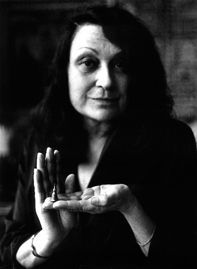 Lina Bo Bardi Net Worth