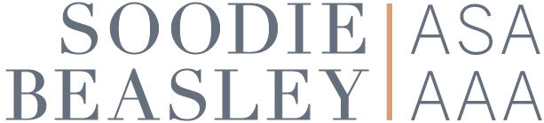 Soodie Beasley Appraisals LLC